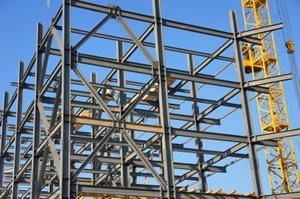 StructuralEngineering