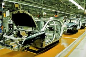 AutomotiveServices