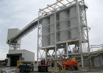 silo3