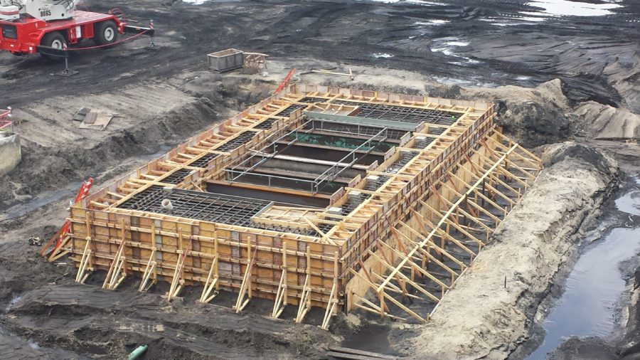 Structural Engineering | Sponseller Group Inc